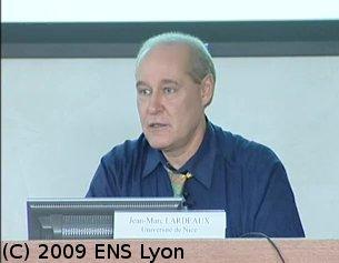 Jean-Marc Lardeau