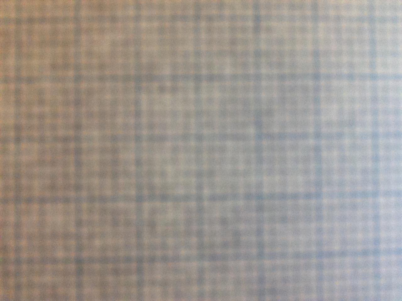 Image d'une feuille de papier millimétré