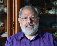 Pierre Thomas - ENS-Lyon