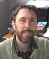 Guillaume - Maheo