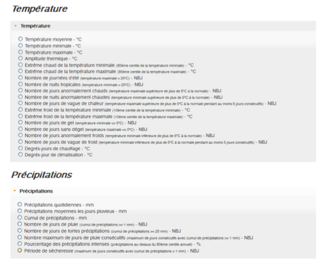 Indices SCRATCH08