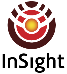 La mission Insight